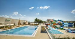 Services & amenities Istra Premium Camping Resort By Valamar - Funtana
