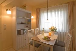 Appartement on the beach F913