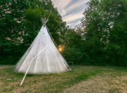 Grote Tipi