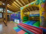 Entertainment organised Camping Cabopino - Marbella