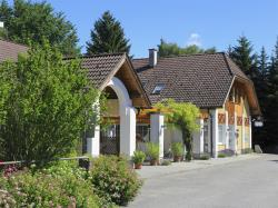 Huuraccommodaties - Appartement - Aktiv Camp Purgstall Camping- & Ferienpark