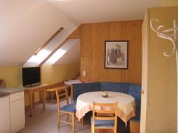 Alloggi - Appartement - Aktiv Camp Purgstall Camping- & Ferienpark