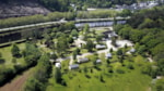 Establishment Camping de Rodaven - CHATEAULIN