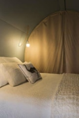 Rental - Lodge Coco Sweet - 2 Rooms - Camping Bois Simonet