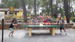 Leisure Activities Camping Bois Simonet - Joyeuse