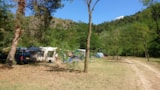 Pitch - Pitch - Camping le Viaduc