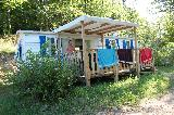 Mobil-home IRM 25,5 m²