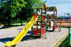 Services & amenities Camping Du Bas Larin - Félines