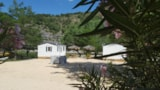 Rental - Mobil-Home Hotel - Camping Aloha Plage****