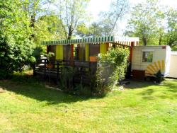 Mobilhome Tout Doux 2 ch WILLERBY 2
