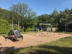 Leisure Activities Camping La Drobie - Sablieres