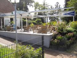 Pitch - Pitch 80-120 m² + camping-car or caravan or big tent - Camping-Paradies Grüner Jäger
