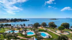 Establishment Maistra Camping Polari - Rovinj