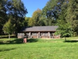 Rental - Holiday Home / Sunday-Sunday - Au Bois de Calais