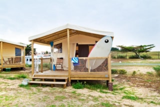 Family Capecod  - 2 bedrooms **