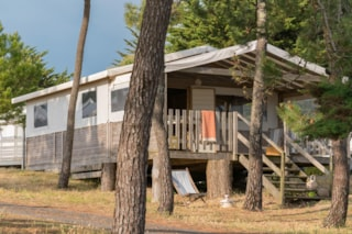 Lodge Sweet Home - 2 Bedrooms ****