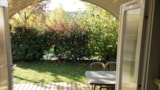 Rental - COCO SWEET 16.75 m² (2 bedrooms - without toilet blocks) - CAMPING LA BASTIDE