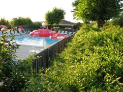 Establishment Camping La Bastide - Villefranche Du Perigord
