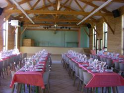 Entertainment organised CAMPING LE CAMINEL - Sarlat la Caneda
