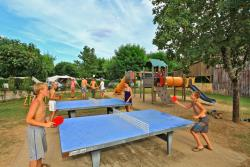 Entertainment organised Camping La Bouysse - Vitrac