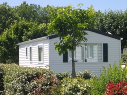 Mobile Home O'hara 30 M²