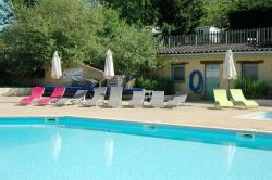 Plages Camping les Pialades - Nabirat