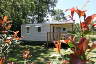 Mobile-Home O'hara 734T - 2 Bedrooms