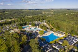 Etablissement Camping Sandaya Le Grand Dague - Atur