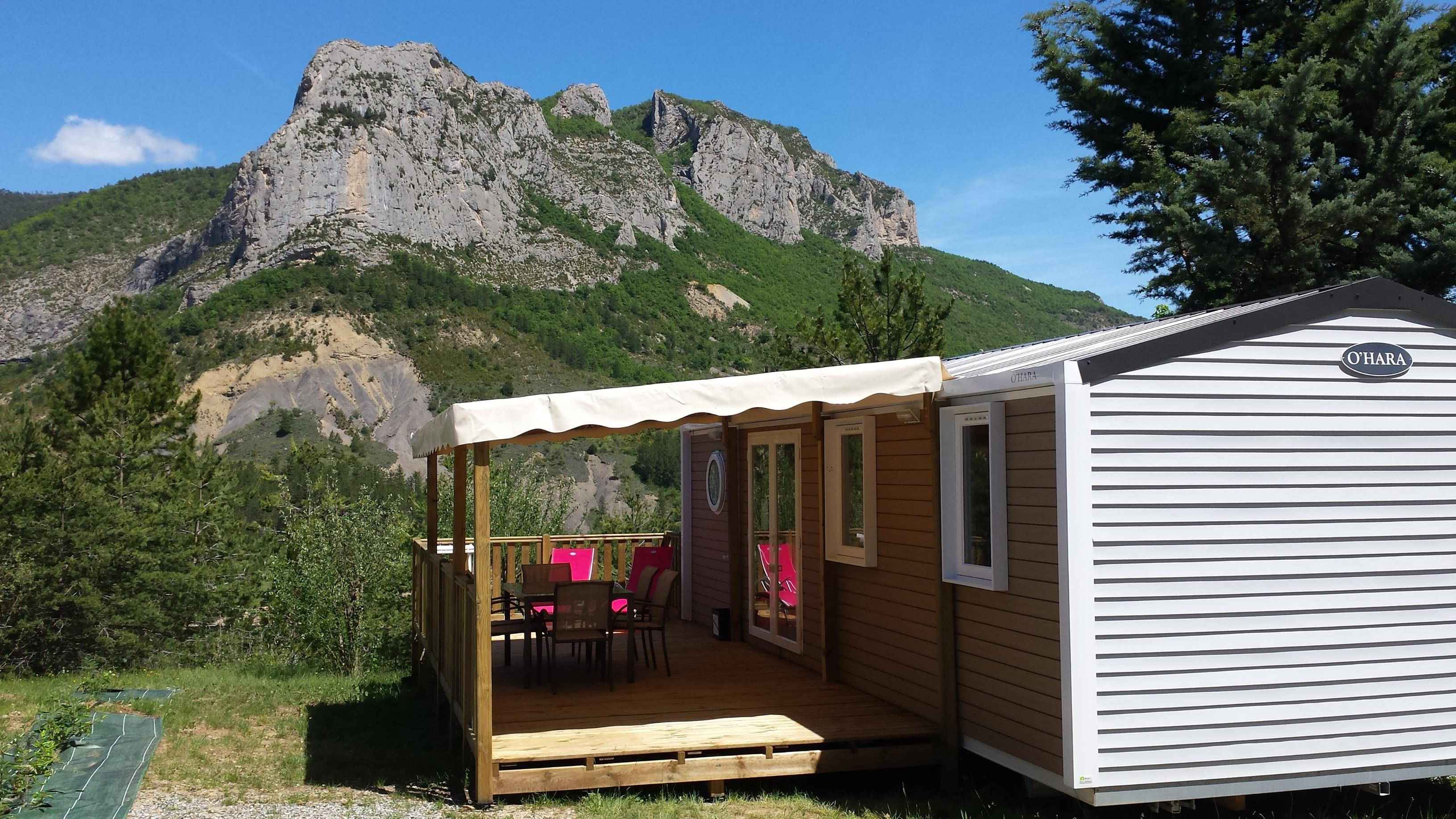 Cottage Confort 3 chambres