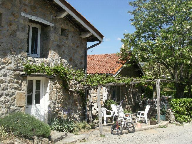 Services & amenities Domaine Camping  Les Roches - LE CRESTET