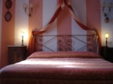 Bedroom - bedroom + Breakfast - Camping Villaggio Rio Verde