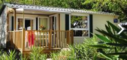 Huuraccommodaties - Cottage airconditioning - Homair - Le Val d'Ussel