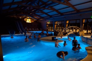 Camping le champ neuf picardi frankrijk anwb camping for Camping picardie piscine