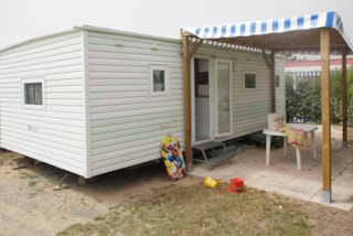 Mobil-Home Loisirs