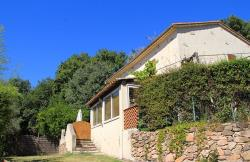 Huuraccommodaties - Villa Provençale 100M² / 3 Slaapkamers - Airconditioning - Camping Les PHILIPPONS