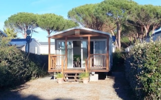 Mobil-Home Trigano