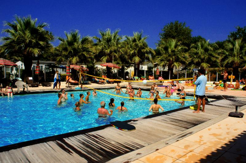 Sport Holiday Marina Resort - Port Grimaud