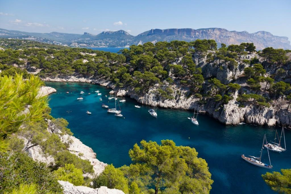 Regione Camping Orly d'Azur - SIX FOURS LES PLAGES