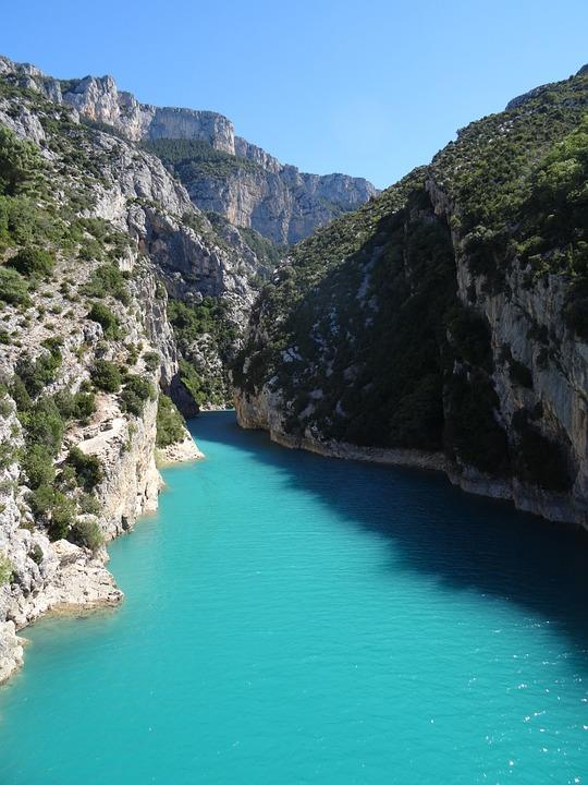 Provincia Camping Orly d'Azur - SIX FOURS LES PLAGES
