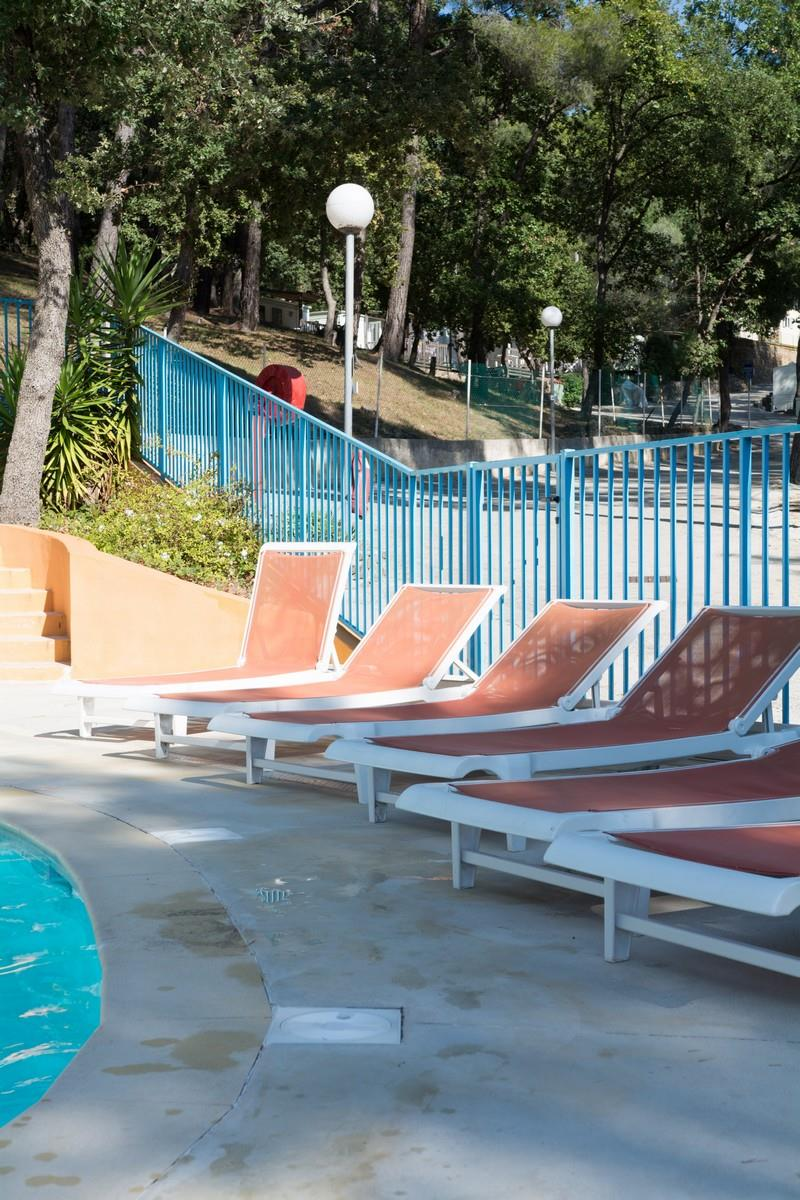 Horaire piscine six fours for Horaire piscine amberieu