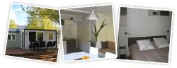 Sunêlia Prestige Gold 40m² (3 bedrooms) Sunday