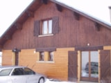 Rental - Apartment 2 Bedrooms - Camping du Col