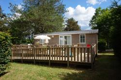 Cottage Live Kids***- 2 Bedrooms Arranged For Disabled And Families With A Baby