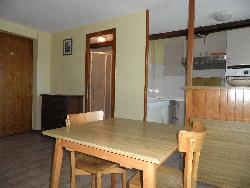 Accommodation - Apartment - Lakeview 38M² - Camping De Vieille Eglise