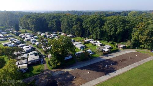 Camping Park