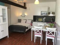 Rental - Apartment - Camping Le Clou