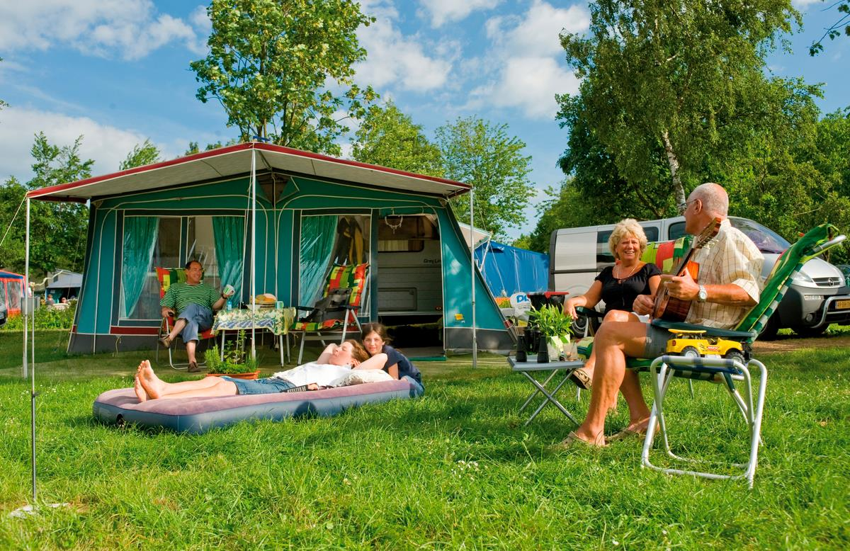 Useful swinger campings duitsland