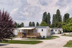 Mobil Home Grand Large Xl 35M²