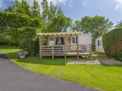 Cottage*** - 2 bedrooms