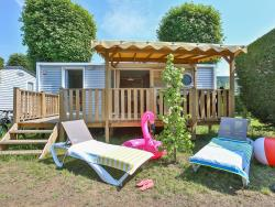 Cottage**** - 2 bedrooms